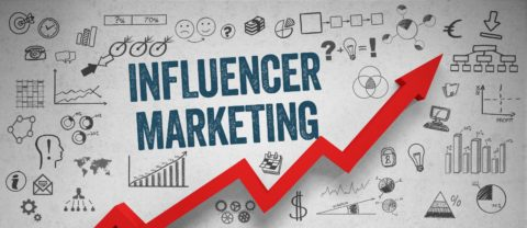 Why Are Brands So Afraid Of Social Media Influencer Driven Campaigns?