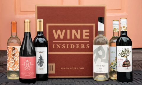 Martha Stewart releases new Wine collection with Wine Insiders