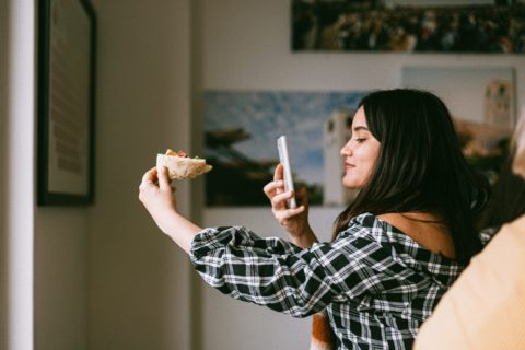 How to Interest Micro Influencers to Build Your Brand