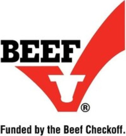 North American Meat Institute Shows Families How to Be Beef-Prepared for the Holidays and New Year